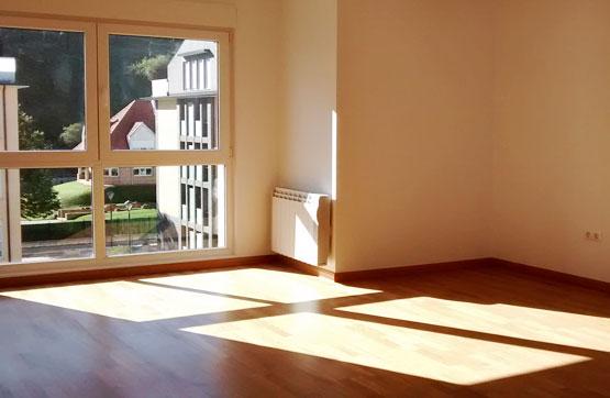 Piso en venta en Val de San Vicente, Cantabria, Calle Perez Galdos, 116.125 €, 2 habitaciones, 88 m2