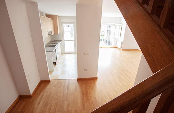 Piso en venta en Val de San Vicente, Cantabria, Calle Perez Galdos, 110.650 €, 3 habitaciones, 104 m2