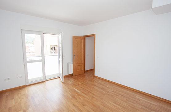 Piso en venta en Val de San Vicente, Cantabria, Calle Perez Galdos, 143.650 €, 3 habitaciones, 135 m2