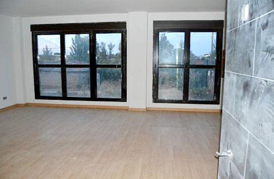 Casa en venta en Ardoncino, Chozas de Abajo, León, Calle Padre Nicolas Garcia Leon, 94.500 €, 5 habitaciones, 3 baños, 177 m2