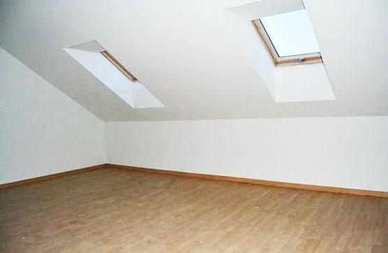 Casa en venta en Casa en Chozas de Abajo, León, 84.000 €, 5 habitaciones, 3 baños, 177 m2, Garaje
