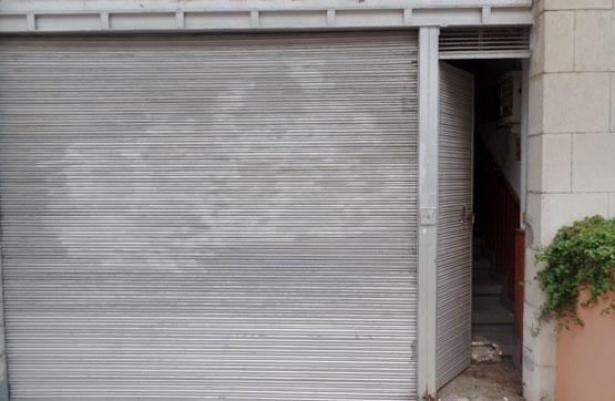 Trastero en venta en Santa Cruz de Tenerife, Santa Cruz de Tenerife, Calle Buenaventura Bonnet, 69.849 €, 208 m2