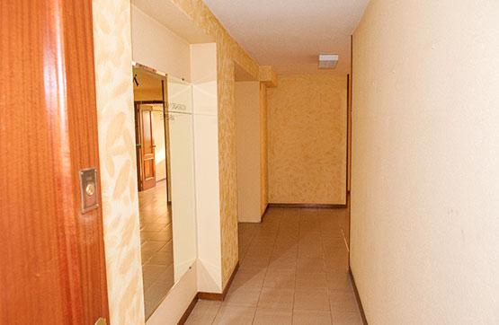 Oficina en venta en Vigo, Pontevedra, Travesía A Coruña, 80.325 €, 91 m2