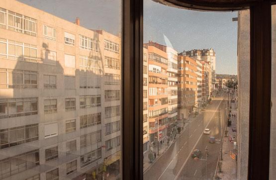 Oficina en venta en Oficina en Vigo, Pontevedra, 66.000 €, 91 m2