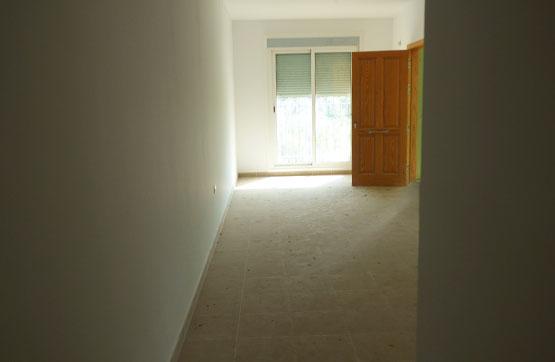 Piso en venta en Cuevas del Almanzora, Almería, Calle la Portilla, 47.440 €, 2 habitaciones, 1 baño, 80 m2
