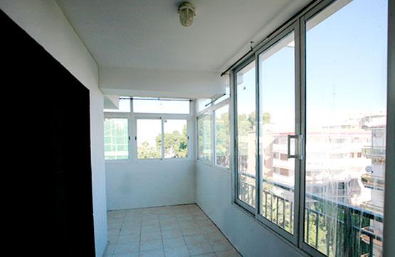 Piso en venta en Salou, Tarragona, Calle Valls, 93.200 €, 2 habitaciones, 1 baño, 69 m2