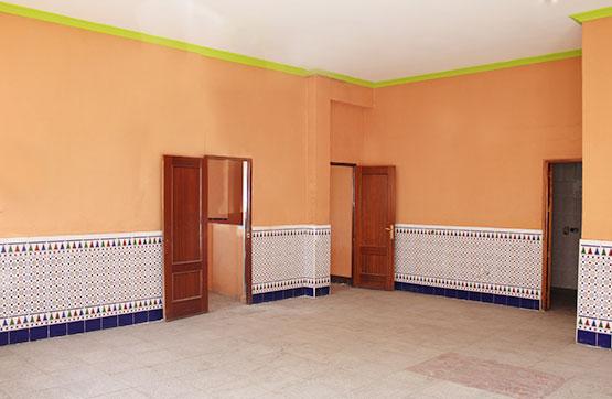 Local en venta en Barrio de Santa Maria, Talavera de la Reina, Toledo, Calle Santa Barbara, 37.700 €, 184 m2