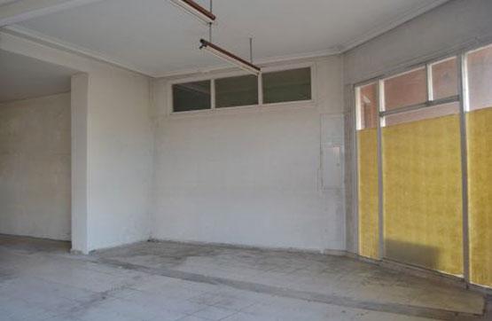 Local en venta en Navatejera, Villaquilambre, León, Calle Pablo Neruda, 45.300 €, 187 m2