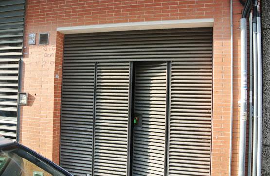 Parking en venta en Huelva, Huelva, Calle Nicolás Orta, 89.000 €, 165 m2