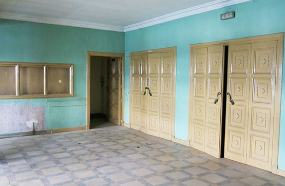 Local en venta en Martos, Jaén, Plaza de la Fuente Nueva, 375.120 €, 480 m2