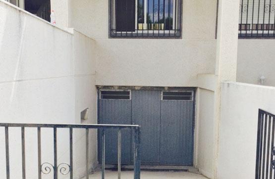 Piso en venta en Olula del Río, Almería, Calle Venecia I, 112.000 €, 3 habitaciones, 2 baños, 127 m2