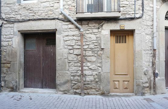 Piso en venta en El Galobart, Navarcles, Barcelona, Calle Ample, 116.532 €, 1 habitación, 1 baño, 305 m2