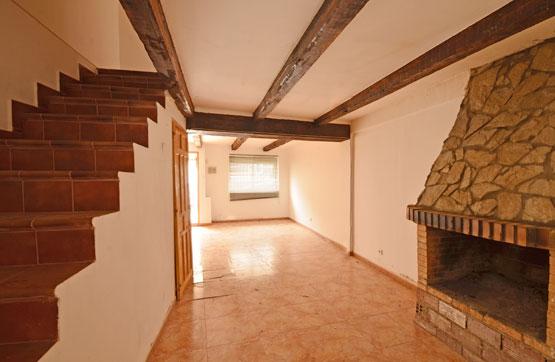 Casa en venta en Alcubierre, Huesca, Calle Parroquia, 34.800 €, 2 habitaciones, 1 baño, 150 m2