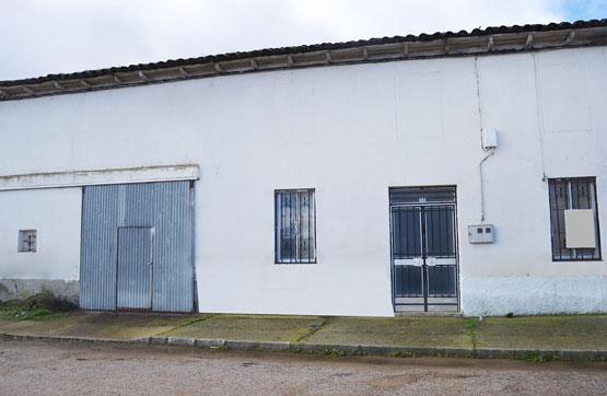 Piso en venta en Pobladura de Pelayo García, León, Calle Valencia, 13.422 €, 2 habitaciones, 1 baño, 121 m2