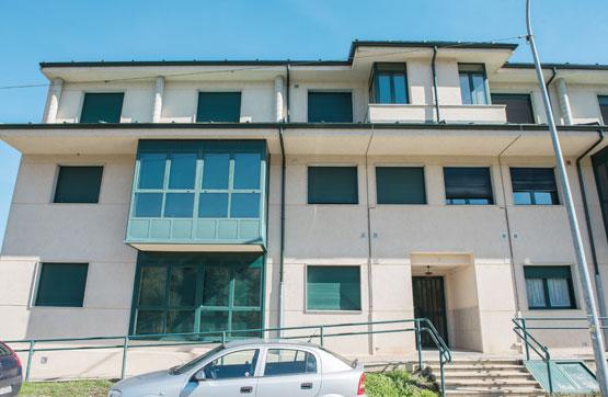 Piso en venta en Pazos, Verín, Ourense, Calle Vilela, 56.200 €, 4 habitaciones, 2 baños, 98 m2