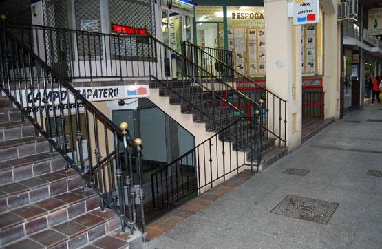 Local en venta en Palencia, Palencia, Calle Mayor Principal, 46.480 €, 59 m2