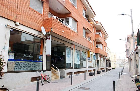 Local en venta en Deltebre, Tarragona, Calle Trinquet, 19.100 €, 61 m2