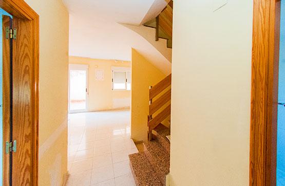 Piso en venta en Polop, Alicante, Calle Teuleria, 148.181 €, 2 habitaciones, 1 baño, 142 m2
