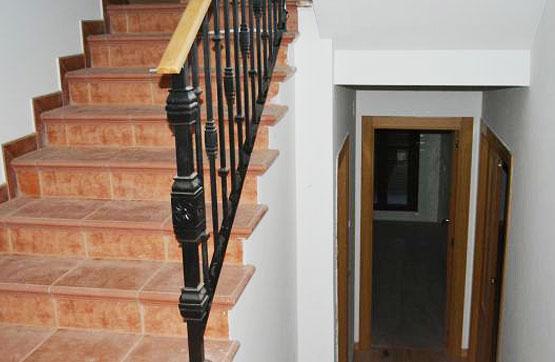 Piso en venta en Chozas de Abajo, León, Calle Padre Nicolas Garcia Leon, 88.200 €, 5 habitaciones, 3 baños, 173 m2