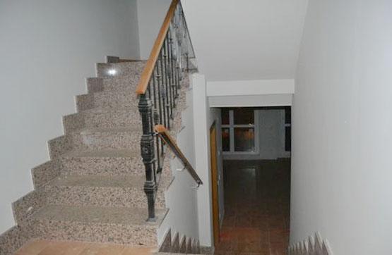Piso en venta en Ardoncino, Chozas de Abajo, León, Calle Padre Nicolas Garcia Leon, 94.500 €, 5 habitaciones, 3 baños, 179 m2