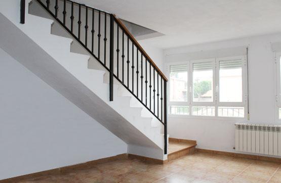 Piso en venta en Azuqueca de Henares, Guadalajara, Calle San Miguel, 373.875 €, 3 habitaciones, 2 baños, 96 m2