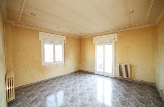 Piso en venta en Lleida, Lleida, Calle Pere de Sant Climent, 75.700 €, 3 habitaciones, 1 baño, 114 m2