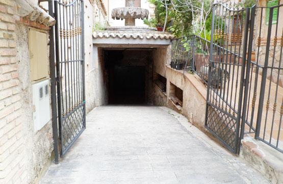 Local en venta en La Iruela, Jaén, Calle Felix Rodriguez de la Fuente, 46.000 €, 216 m2