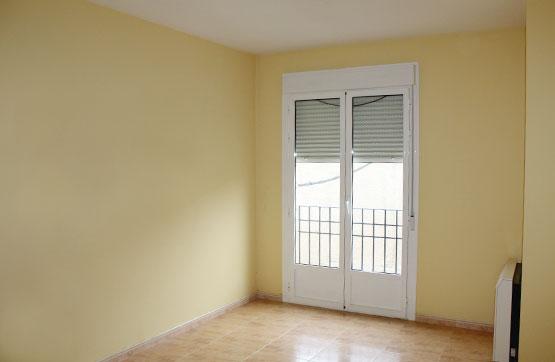 Piso en venta en Argamasilla de Alba, Ciudad Real, Calle Ventanilla, 37.525 €, 2 habitaciones, 1 baño, 43 m2