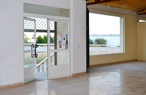 Industrial en venta en Carbajal de la Legua, Sariegos, León, Calle Asturias, 348.800 €, 2367 m2