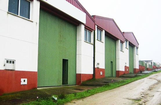 Industrial en venta en Casar de Cáceres, Cáceres, Calle Centro del Prado, 145.500 €, 864 m2