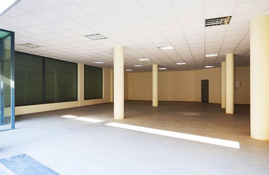 Local en venta en Vilafant, Girona, Calle Tramuntana, 73.440 €, 196 m2