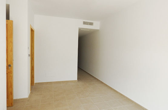 Piso en venta en Cuevas del Almanzora, Almería, Calle la Portilla, 32.310 €, 1 habitación, 1 baño, 76 m2