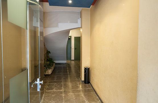 Local en venta en Santa Coloma de Farners, Girona, Calle del Prat 7, 65.025 €, 107 m2