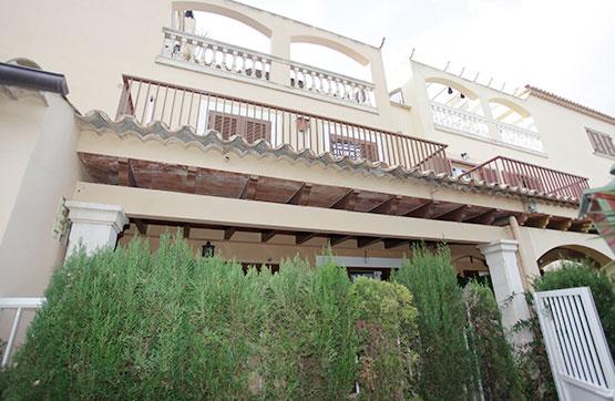 Piso en venta en Calvià, Baleares, Calle Via Caleta, 438.800 €, 3 habitaciones, 1 baño, 121 m2