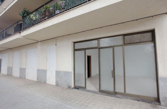 Local en venta en Manacor, Baleares, Calle Sipions 6 Bj B, 39.600 €, 81 m2