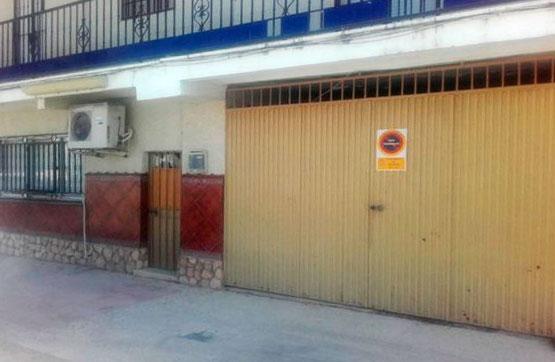 Local en venta en Mengíbar, Jaén, Calle Centro El Cortado, 4.000 €, 28 m2