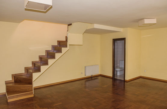 Piso en venta en A Ramallosa, Nigrán, Pontevedra, Calle Rosalia de Castro, 208.200 €, 2 habitaciones, 1 baño, 103 m2