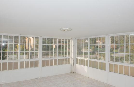 Piso en venta en Piso en Cotobade, Pontevedra, 97.800 €, 3 habitaciones, 1 baño, 195 m2