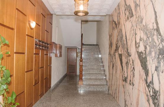 Piso en venta en San Tomé de Piñeiro, Marín, Pontevedra, Calle Mendez Nuñez 32 1 A, 126.500 €, 4 habitaciones, 1 baño, 135 m2