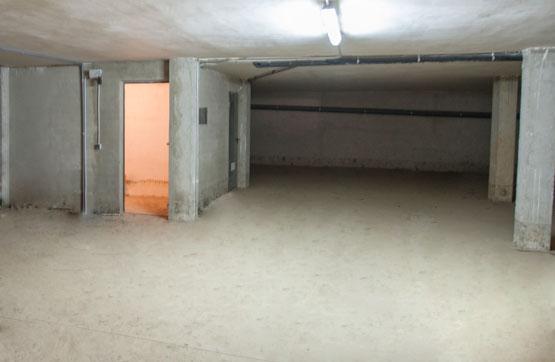 Local en venta en Breda, Girona, Calle Arbucies, 55.845 €, 429 m2