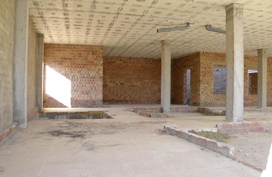 Suelo en venta en Escacena del Campo, Huelva, Calle Charco Frio, 78.300 €, 429 m2