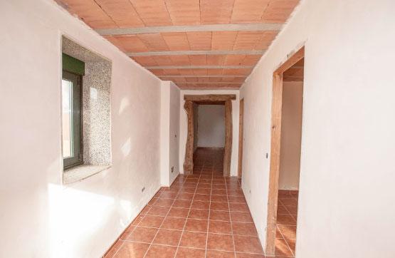 Casa en venta en Cedeira, A Coruña, Calle Centro Malde, Pquia.regoa, 51.300 €, 3 habitaciones, 1 baño, 145 m2
