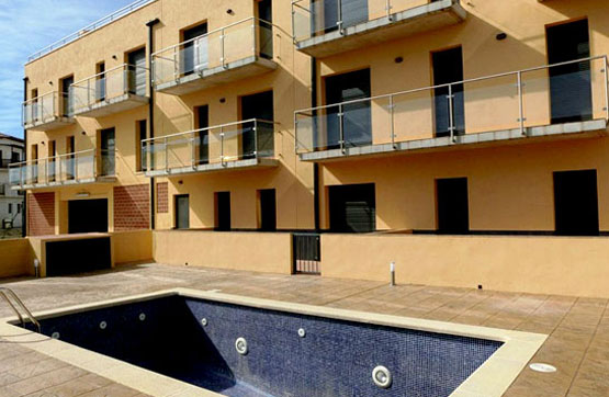Piso en venta en Sant Jaume D`enveja, Tarragona, Calle Ribera D`ebre, 27.000 €, 1 habitación, 1 baño, 47 m2