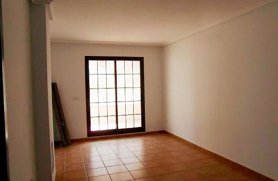 Piso en venta en San Javier, Murcia, Avenida Marques de Casa Argudin 1, 127.800 €, 2 habitaciones, 1 baño, 81 m2