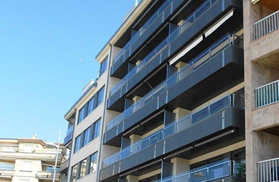 Piso en venta en Sanxenxo, Pontevedra, Paseo Playa de Silgar, 472.300 €, 3 habitaciones, 2 baños, 108 m2