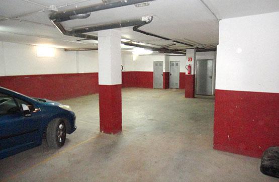 Parking en venta en Parking en Santa Lucía de Tirajana, Las Palmas, 10.930 €, 25 m2