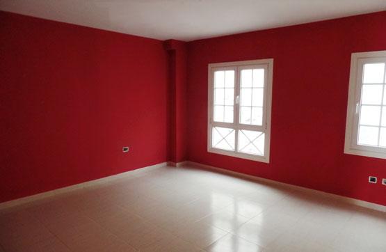 Casa en venta en El Rosario, Santa Cruz de Tenerife, Carretera C-822, 228.760 €, 4 habitaciones, 2 baños, 217 m2