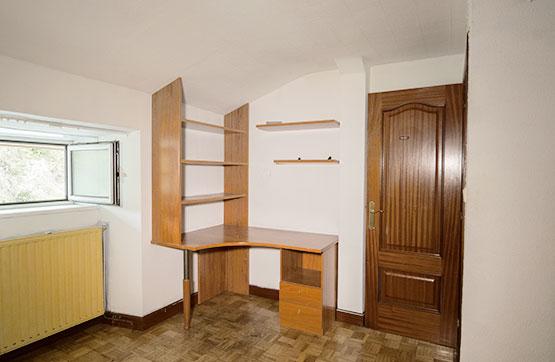 Casa en venta en Casa en Donostia-san Sebastián, Guipúzcoa, 291.600 €, 6 habitaciones, 2 baños, 172 m2