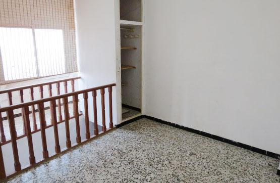 Casa en venta en Càlig, Castellón, Calle de Santa Barbara, 51.250 €, 1 habitación, 1 baño, 124 m2