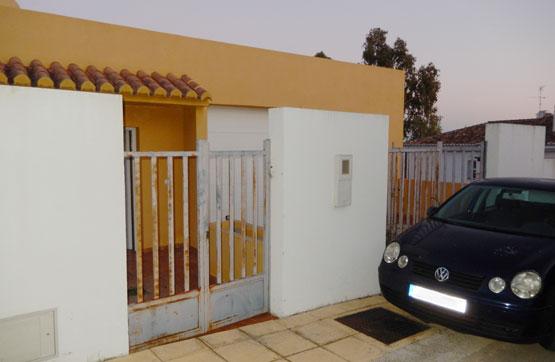 Casa en venta en Benalmádena, Málaga, Calle Bellavista Urb. Santana, 539.400 €, 3 habitaciones, 3 baños, 255 m2